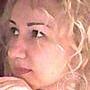 Мастер выпрямления волос Малицкая Светлана Павловна