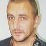 Массажист Лихтерман Дмитрий Борисович