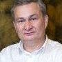 Массажист Кутузов Игорь Александрович