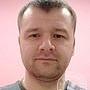 Хахулин Александр Константинович массажист, Москва