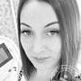 Копанева Юлия Петровна бровист, броу-стилист, мастер по наращиванию ресниц, лешмейкер, мастер эпиляции, косметолог, Москва