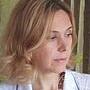 Мастер эпиляции Лисовская Наталья Анатольевна