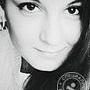 Горячева Виктория Дмитриевна бровист, броу-стилист, мастер татуажа, косметолог, Москва