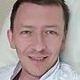 Массажист Самойлов Сергей Юрьевич