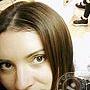 Мастер лечения волос Пивова Виктория Александровна