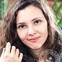 Мастер наращивания волос Кострова Римма Дмитриевна
