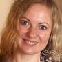Краснокутская Светлана Александровна мастер эпиляции, косметолог, Москва