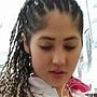 Бектурсунова Нелли Бектурсунова мастер эпиляции, косметолог, мастер по наращиванию ресниц, лешмейкер, Москва