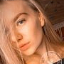 Мастер по наращиванию ресниц Шмелькова Екатерина Игоревна