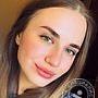 Белосельская Алена Дмитриевна бровист, броу-стилист, Москва