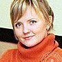 Буркова Анна Александровна мастер по наращиванию ресниц, лешмейкер, Москва