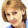 Косметолог Овчинникова Елена Николаевна