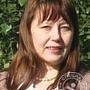 Косметолог Сафонова Елена Владимировна