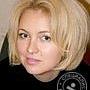 Мастер макияжа Сычева Надежда Анатольевна