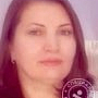 Косметолог Абазова Мадина Бакирбиевна