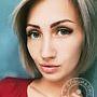 Мастер выпрямления волос Курносова Мария Алексеевна