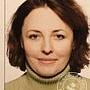 Мастер окрашивания волос Сапачёва Ольга Рудольфовна