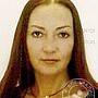 Мастер по наращиванию ресниц Калинина Тамара Валентиновна