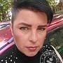 Журавлева Светлана Александровна бровист, броу-стилист, Москва