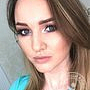 Мастер макияжа Корж Марина Игоревна
