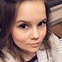 - Ирина - парикмахер, мастер макияжа, визажист, Москва