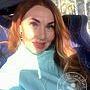 Мастер наращивания волос Балдикова Ульяна Николаевна