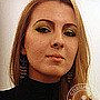 Мастер макияжа Клюева Алина Юрьевна