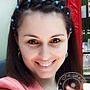 Парикмахер Раджабова Мадина Сабиралаговна