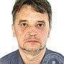 Рефлексотерапевт Гржибовский Евгений Васильевич