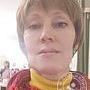 Соловьева Надежда Алексеевна массажист, Санкт-Петербург