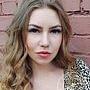 Бузова Яна Эдуардовна мастер эпиляции, косметолог, Москва