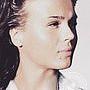 Прохорова Мария Александровна массажист, косметолог, Москва