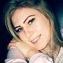 Мастер выпрямления волос Тимонина Елизавета Максимовна
