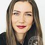 Мастер макияжа Зайцева Татьяна Валериевна