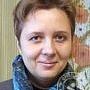 Архипова Татьяна Викторовна массажист, Москва
