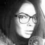 Мастер лечения волос Дмитриева Катарина Владимировна