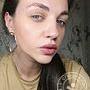 Мастер завивки волос Злодеева Мила Дмитриевна