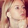 Мандрейчук Ольга Андреевна бровист, броу-стилист, мастер эпиляции, косметолог, массажист, Москва