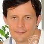 Трухин Александр Игоревич массажист, Москва