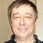 Володкович Анатолий Геннадьевич массажист, Москва