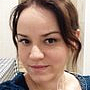 Мастер эпиляции Романова Анна Дмитриевна