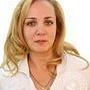 Трихолог Степанова Маргарита Вахтанговна