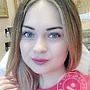 Мастер педикюра Краснова Евгения Андреевна