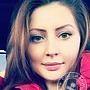 Мастер макияжа Джабраилова Марьян Кадиевна