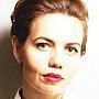 Умывакина Александра бровист, броу-стилист, мастер по наращиванию ресниц, лешмейкер, мастер эпиляции, косметолог, Москва