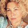 Мастер ламинирования волос Анохина Александра Николаевна