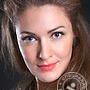 Мастер макияжа Ермилова Елена Александровна