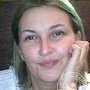 Болдырева Татьяна Фалеевна бровист, броу-стилист, мастер эпиляции, косметолог, Москва