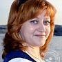 Косметолог Малахова Инна Юрьевна