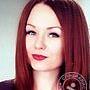 Мастер лечения волос Крупица Ольга Александровна